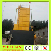 Hot Sale Sweet Corn Drying Machinery